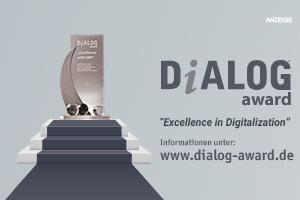 DiALOG-Award