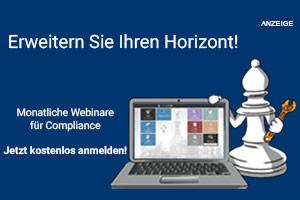 Compliance Webinare